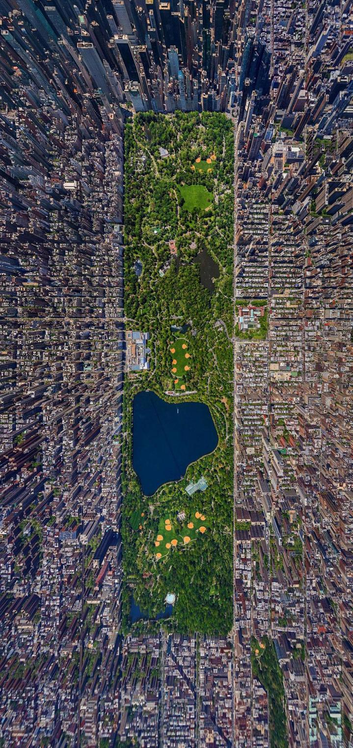 birds-eye-view-aerial-photography-2