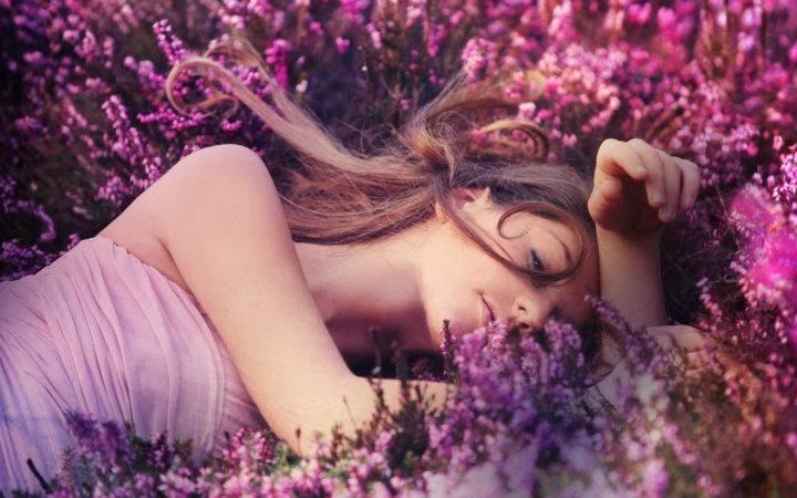 angan-pengantar-tidur1