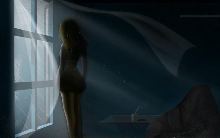 99px_ru_wallpaper_74619_obnajennaja_devushka_stoit_u_okna